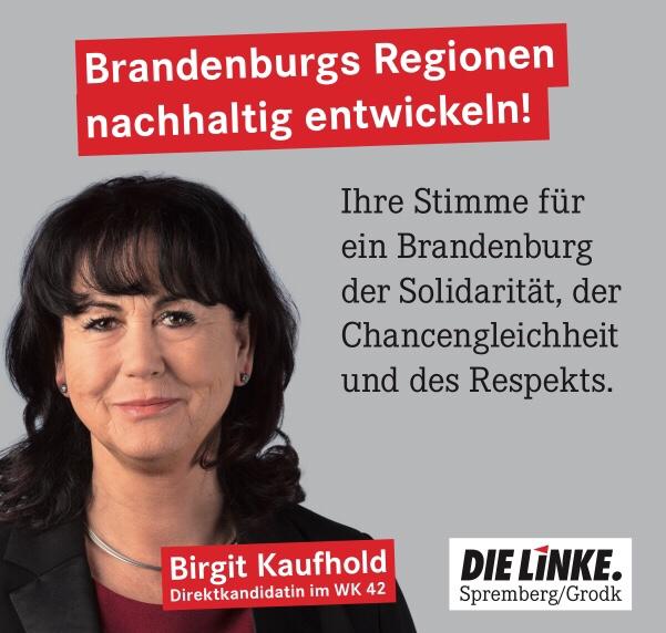 Birgit Kaufhold LtwBB2019